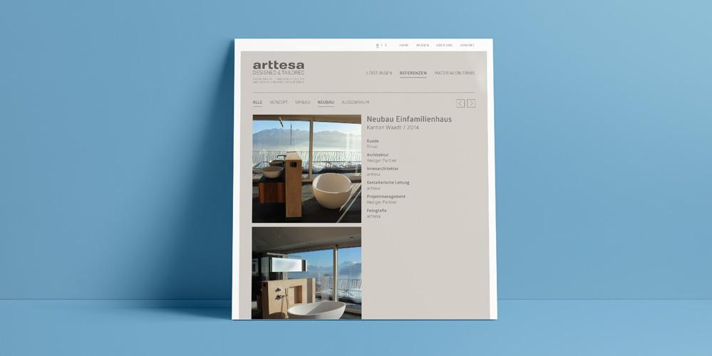 Arttesa Content 01