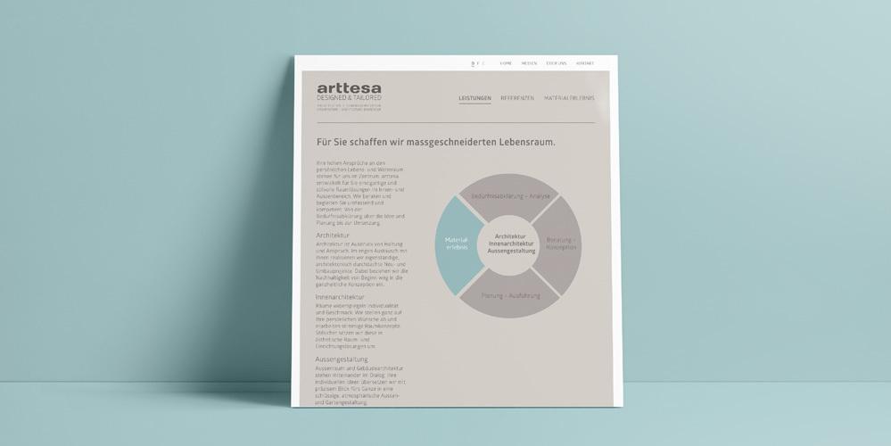 Arttesa Content 03