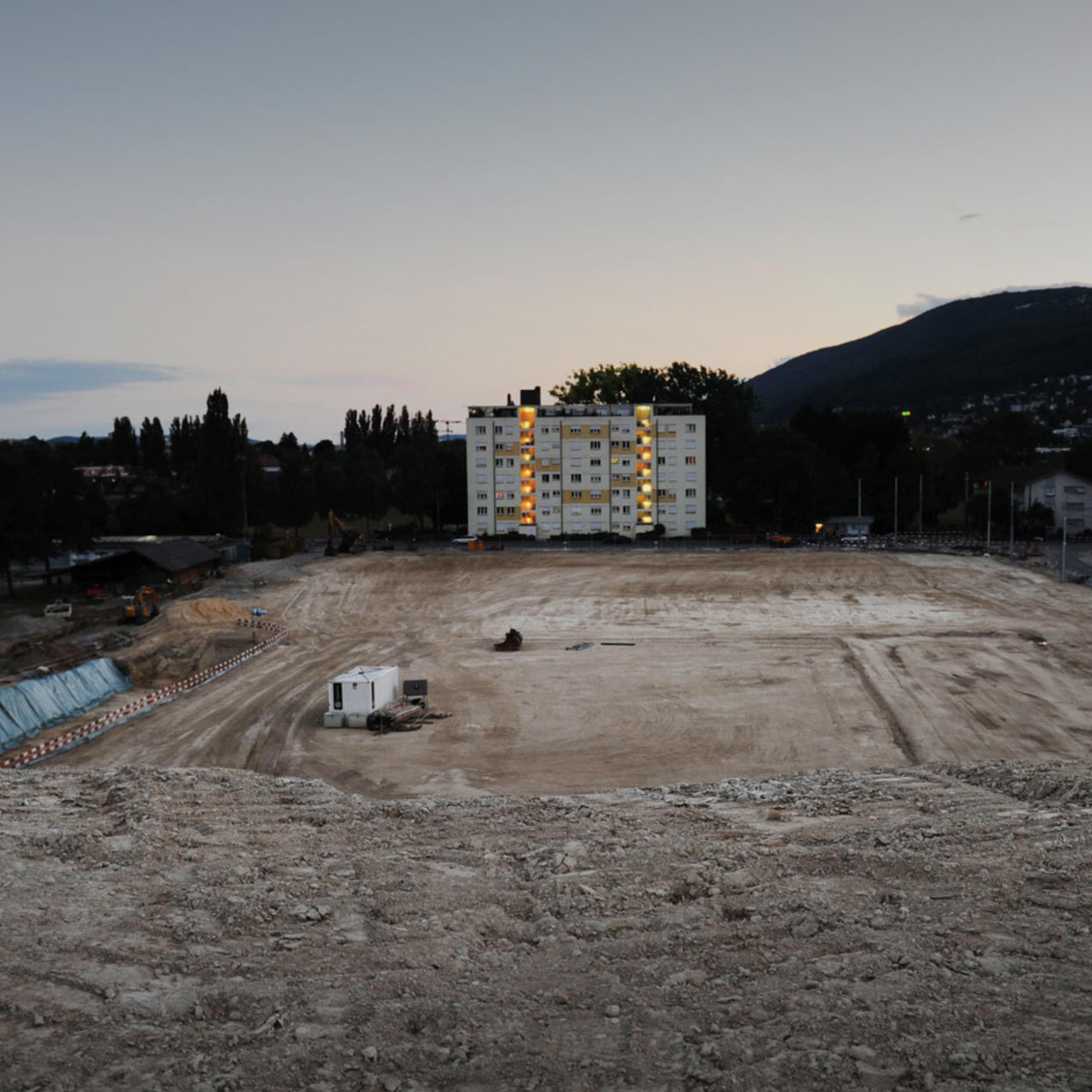 Carmelaodoni Overview