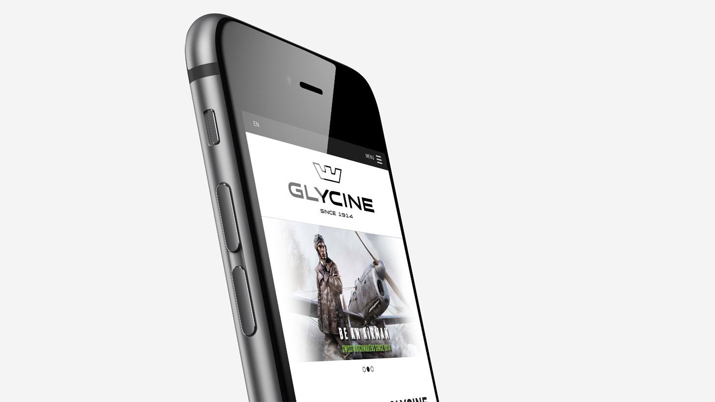 Glycine Slider 01
