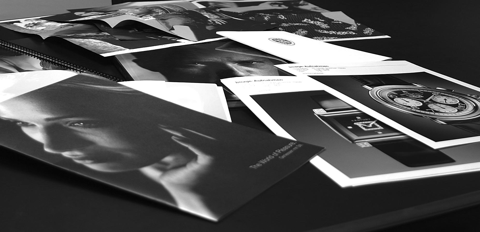 Promacx Bildbearbeitung tb