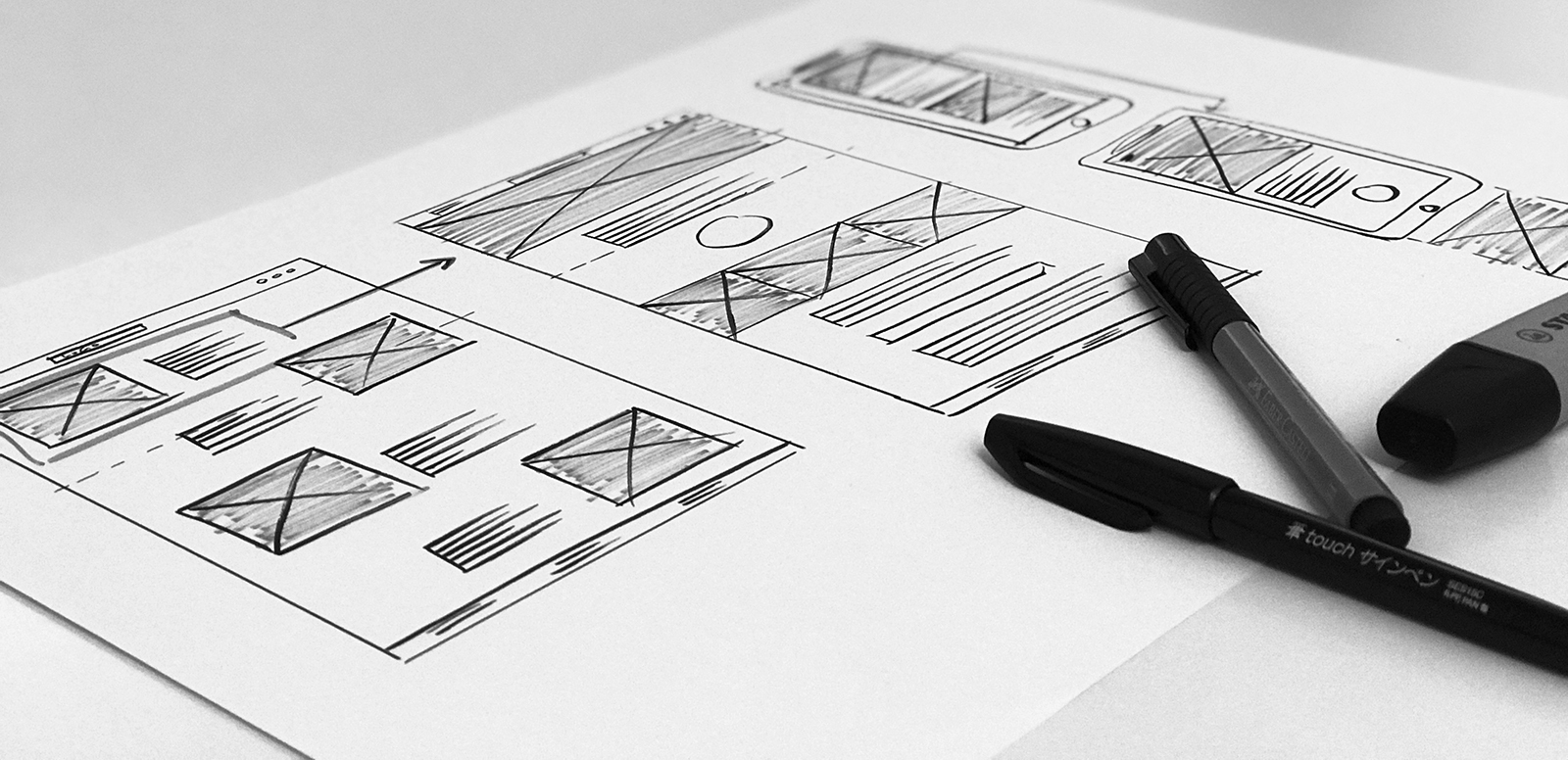 Promacx Webdesign