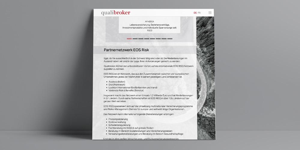 Qualibroker Content 01