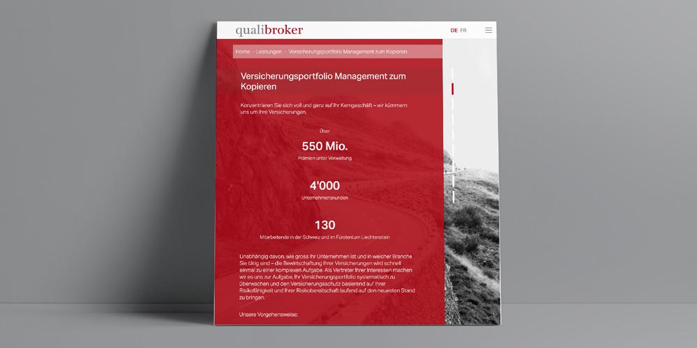 Qualibroker Content 02