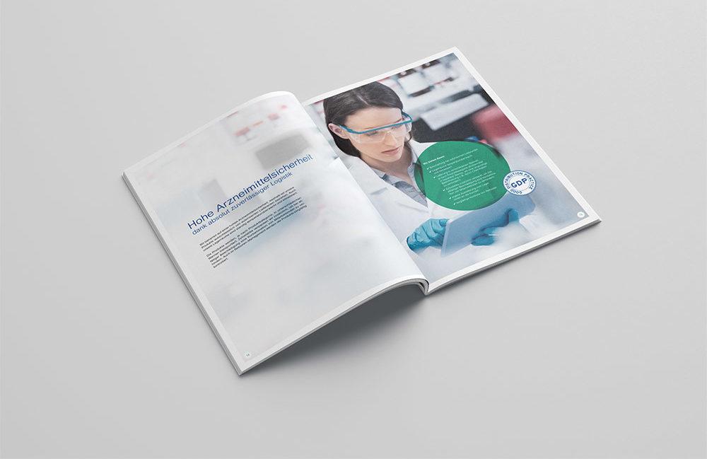 S Brochure Amedis