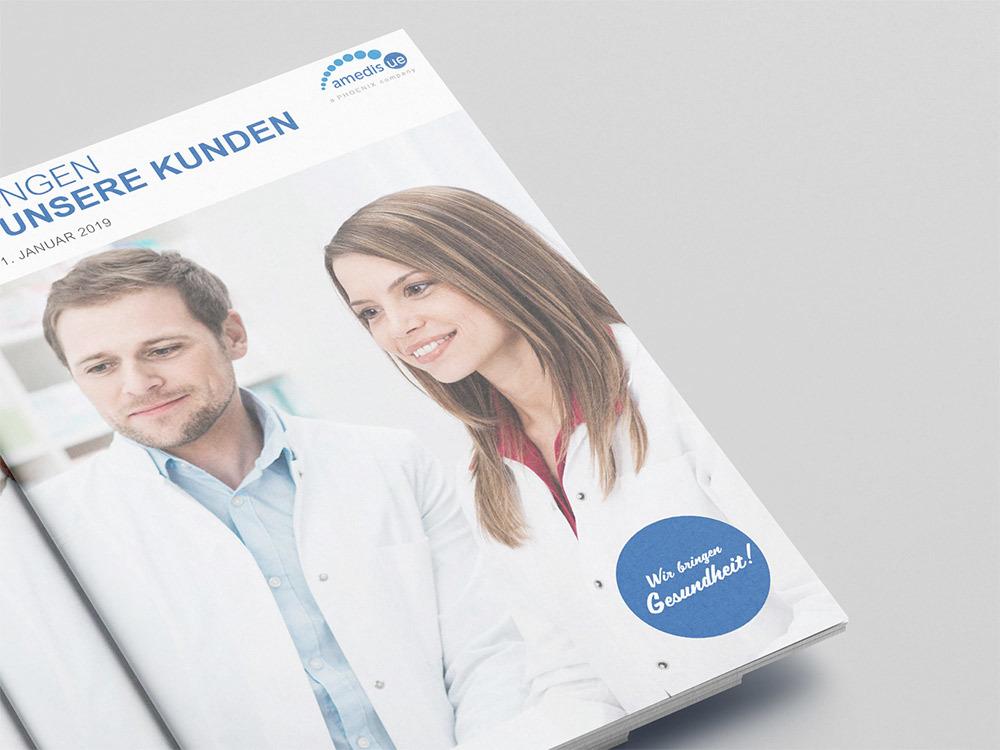 S Brochure Front Amedis